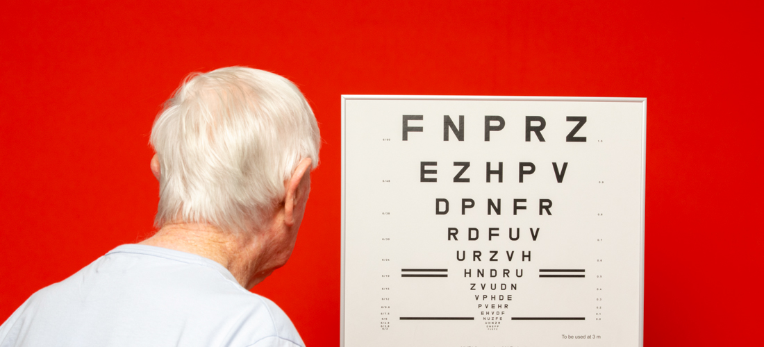 Reducing the risk of diabetic retinopathy