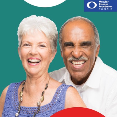 Reducing the risk of diabetic eye disease fact sheet