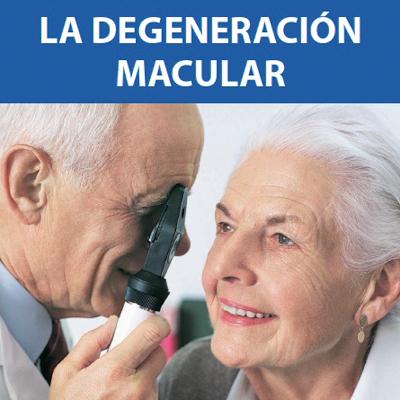 Spanish_AMD booklet
