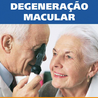 Portuguese AMD booklet