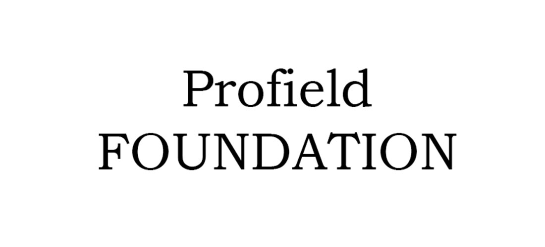 Corporate partners, foundations and trusts